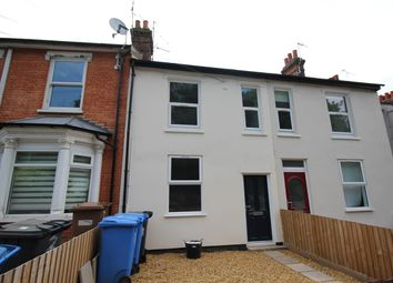 Thumbnail 3 bedroom property to rent in The Drift, Spring Road, Ipswich