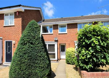 Thumbnail 3 bed property to rent in Oakfield, Knaphill, Woking