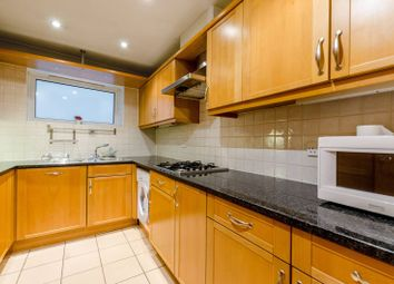 Thumbnail 2 bed flat for sale in Wapping High Street, Wapping, London