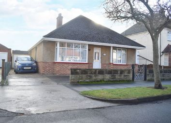 Thumbnail 2 bed detached bungalow for sale in Salisbury Road, Clacton-On-Sea, Essex