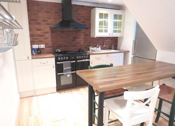 3 bed property to rent in Colleton Mews, St. Leonards, Exeter EX2