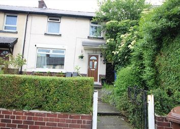 3 bed property for sale in Wright Street, Chorley PR6