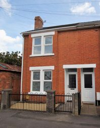 Thumbnail 2 bed property for sale in Hanman Road, Tredworth, Gloucester