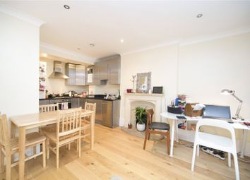 Thumbnail 2 bed property to rent in Marylands Road, London