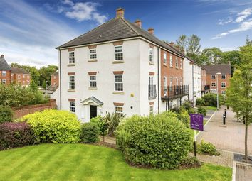 4 bed end terrace house for sale in The Dingle, Doseley, Telford, Shropshire TF4