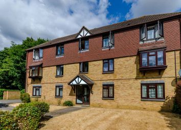 Thumbnail 1 bed flat to rent in Ladygrove Drive, Burpham