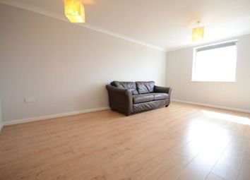 Thumbnail 2 bed flat to rent in Crown Heights, Basingstoke