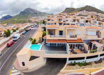 Thumbnail 4 bed town house for sale in Roque Del Conde, Torviscas, 38660