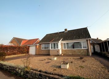 Thumbnail 3 bed bungalow for sale in Bad Bargain Lane, York