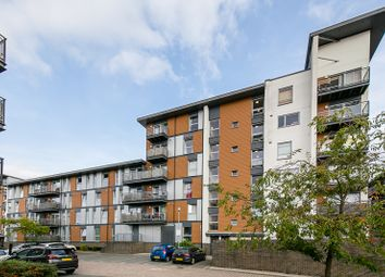 Thumbnail 2 bed flat to rent in Howlands Court, Commonwealth Drive, Crawley, West Sussex