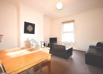 Thumbnail 4 bedroom flat to rent in 52A Cardigan Road, Headingley, Four Bed, Leeds