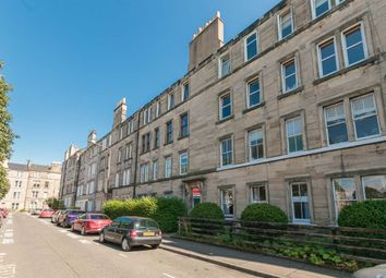 Thumbnail 1 bed flat to rent in Murieston Terrace, Dalry