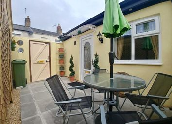 Thumbnail 1 bed bungalow for sale in Malthouse Lane, Cheltenham, Gloucestershire