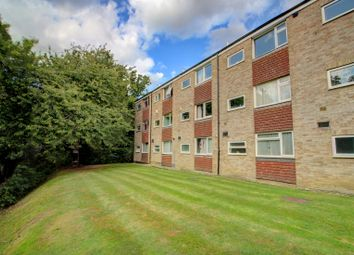 Thumbnail 2 bed maisonette for sale in Hillbrow, Reading