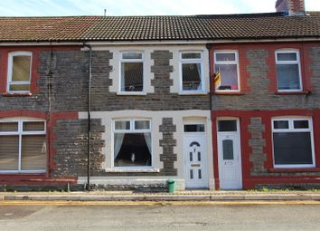 Thumbnail 3 bed property for sale in Coed Y Brain Road, Llanbradach, Caerphilly