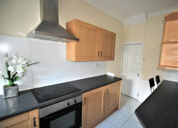 2 bed terraced house for sale in Middleton Road, Morley LS27