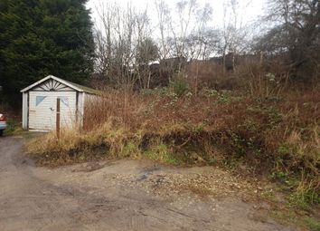 Thumbnail Land for sale in Burton Road, Barnsley