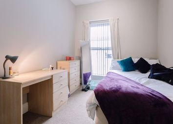 5 bed shared accommodation to rent in Vermont Street, Hull HU5
