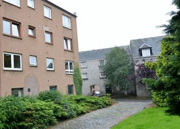 1 bed flat for sale in 38 Parmelia Court, Perth PH1