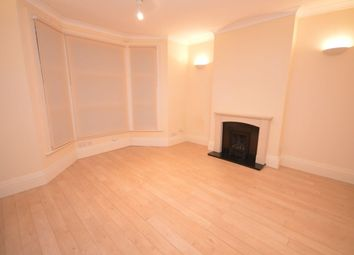 Thumbnail 5 bed semi-detached house to rent in Fordel Road, London