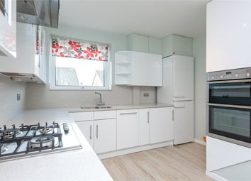 4 bed maisonette to rent in Gay Close, London NW2