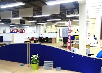 Thumbnail Business park to let in Homedesks @ The Hive, Victoria Avenue, Southend-On-Sea, Essex