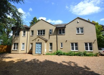 Thumbnail 6 bed detached house for sale in Northampton Road, Earls Barton, Northampton