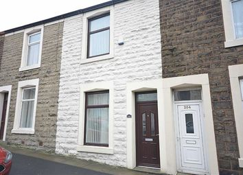 Thumbnail 2 bed terraced house for sale in Stanley Street, Accrington