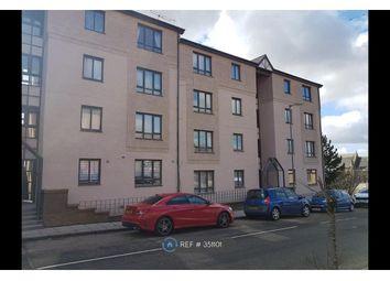 Thumbnail 2 bed flat to rent in Muiryhall Street, Coatbridge