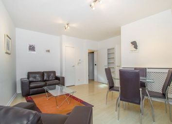 Thumbnail 1 bed flat to rent in Westbourne Grove Terrace, London