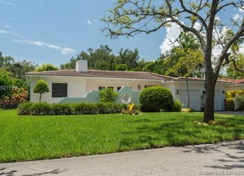 Thumbnail 3 bed property for sale in 1216 Andora Ave, Coral Gables, Florida, United States Of America