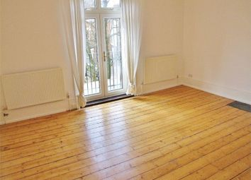 Thumbnail 2 bed flat to rent in Oliver Grove, London