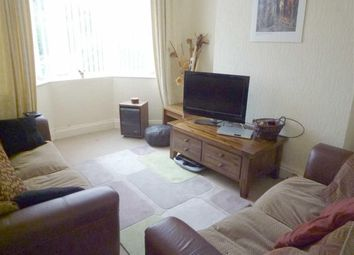 Thumbnail 3 bedroom terraced house for sale in Withins Lane, Breightmet, Bolton