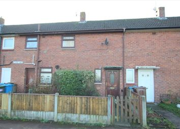 Thumbnail 2 bed property for sale in Eland Way, Preston