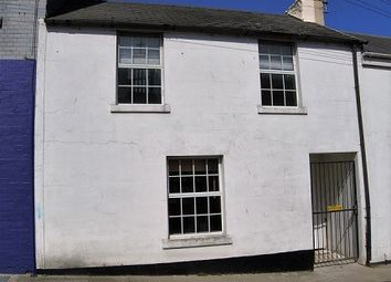 Thumbnail 2 bed flat to rent in Higher Union Lane, Torquay