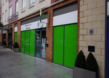 Thumbnail Retail premises to let in Boulevard Drive, Beaufort Park, Hendon, London