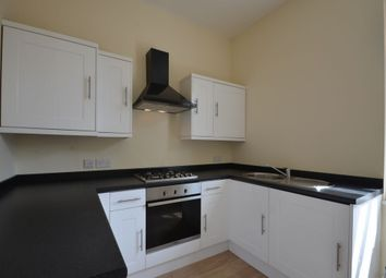 Thumbnail 1 bed flat to rent in Elmfield Avenue, Stoneygate