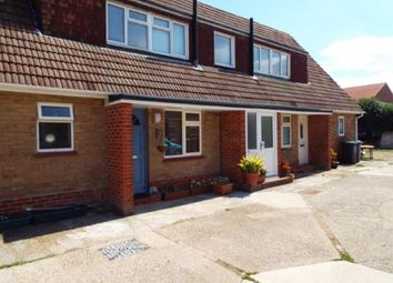 Thumbnail 2 bed flat for sale in Southwood Road, Hayling Island