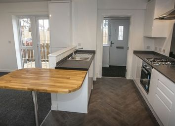 Thumbnail 1 bedroom flat for sale in Ship Street, Frodsham