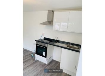 1 bed flat to rent in Cricklewood Lane, London NW2