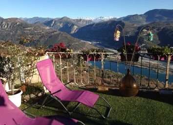 Thumbnail 3 bed country house for sale in Le Broc, Provence-Alpes-Côte D'azur, France