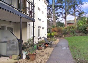 Thumbnail 1 bed property for sale in Dunheved Road, Launceston