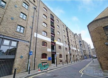 Thumbnail Office for sale in Unit 4, St. Saviours Wharf, 25 Mill Street, London