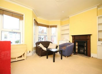 Thumbnail 2 bedroom flat to rent in Churchill Road, Willesden, London
