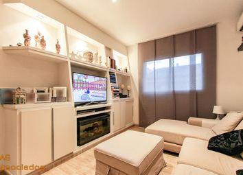 Thumbnail 3 bed apartment for sale in Carrer De Francesc De Borja Moll, 07300 Inca, Illes Balears, Spain