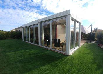 Thumbnail 2 bed villa for sale in Languedoc-Roussillon, Hérault, Le Cap D'agde