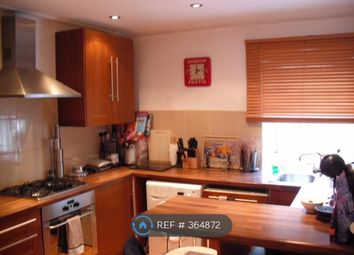 Thumbnail 2 bed terraced house to rent in Sunny Gardens Road, Hendon