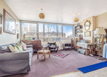 3 bed flat for sale in Adair Road, London W10