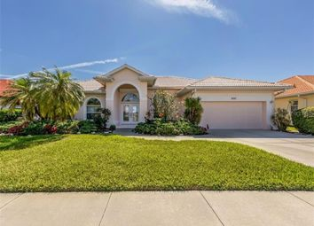 Thumbnail Property for sale in 850 Dahoon Cir, Venice, Florida, United States Of America