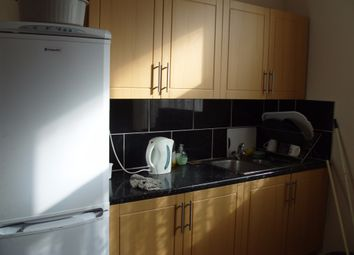 Thumbnail 2 bed terraced house to rent in Temple Street, Bradford 9